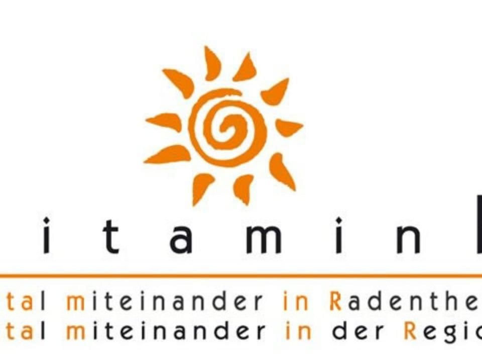 030 Organisationsentwicklung vitaminR 1920x1080