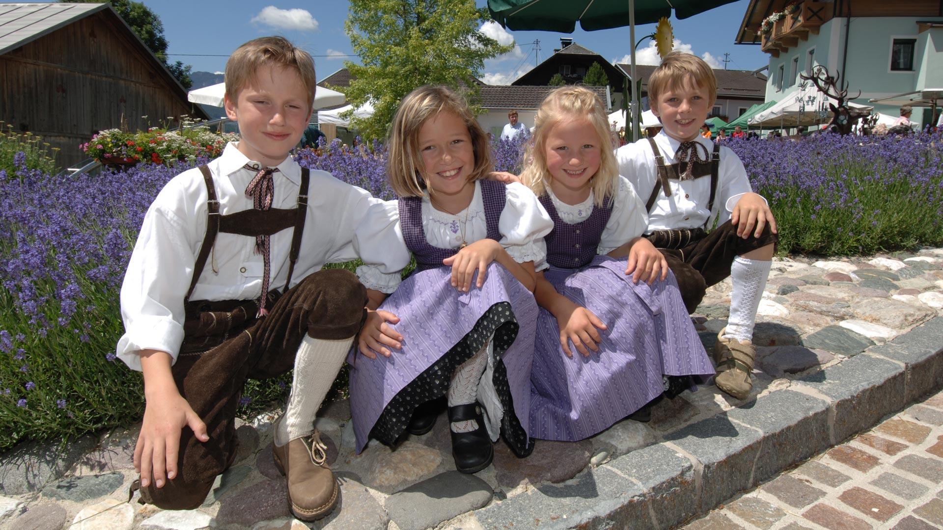 LAG-GG-Kraeuterfest-Kinder