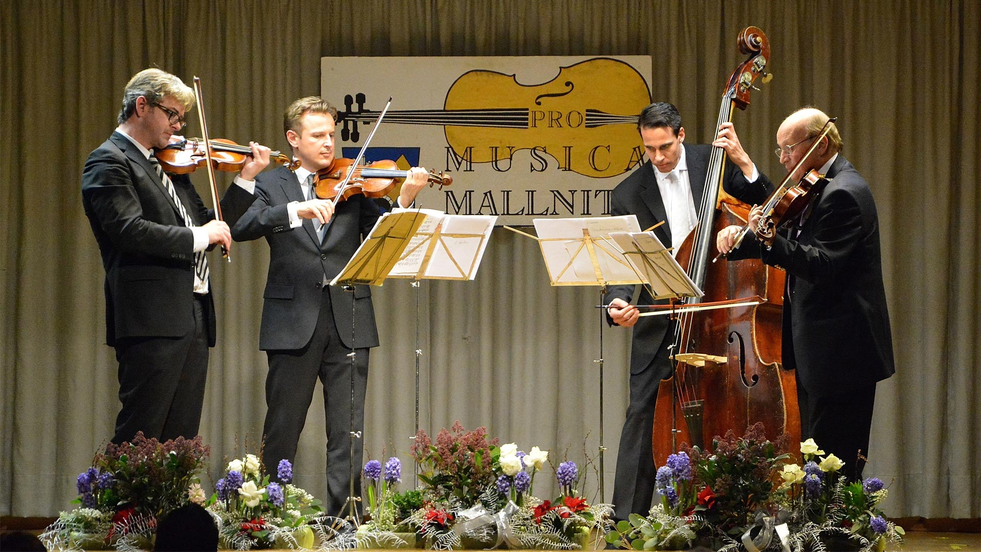 LAG-GG-Pro-Musica-Mallnitz