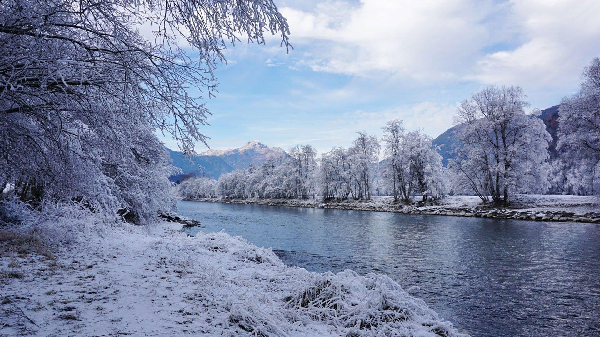 LAG-GG-Winterlandschaft-Blick