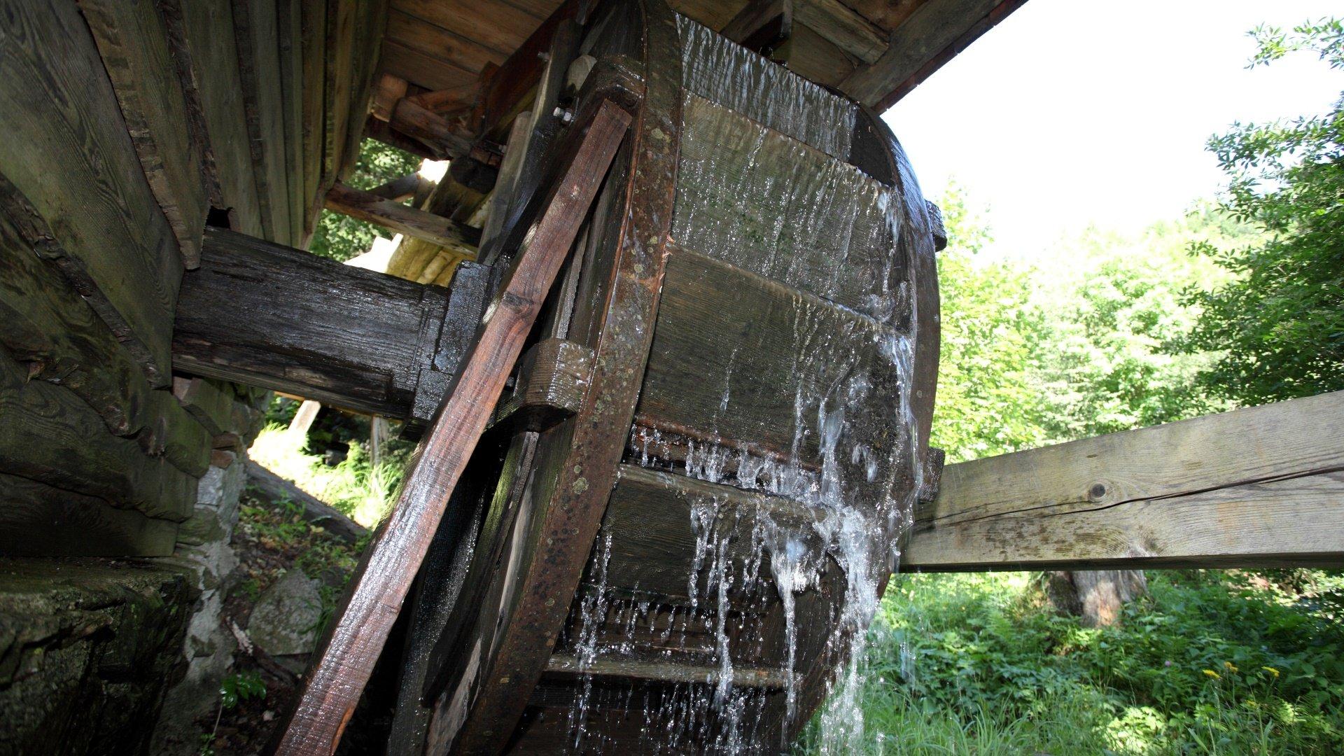 LAG-Nockregion-Mühle