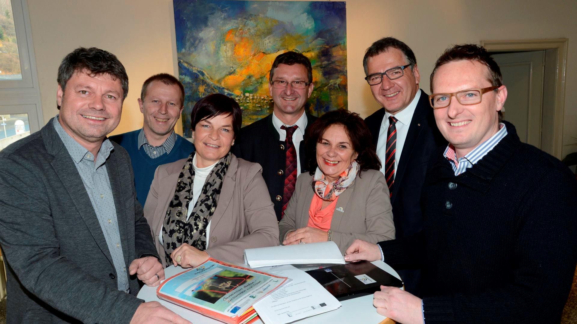 LAG-Nockregion-Vorstand-Tisch-u-Christine
