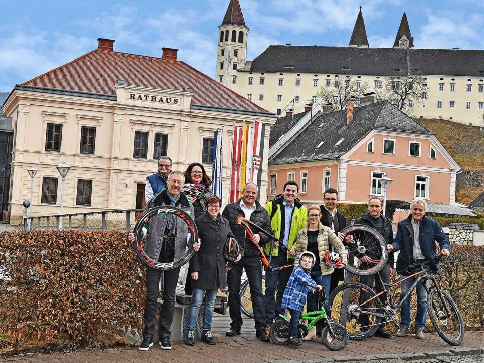 LAG-Unterkaernten-AG-Radkompetenz-Zentrum_copyright-Rene-Ellensohn