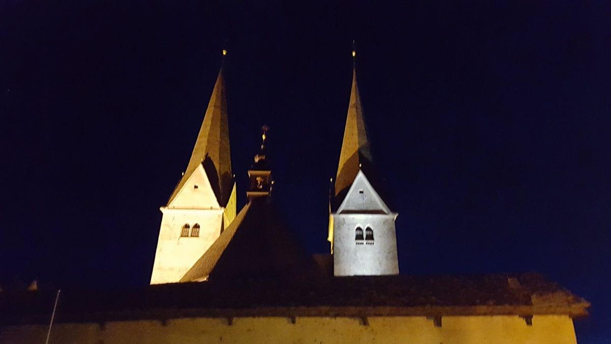 LAG-Unterkaernten-Suedk.Lichtgestalten_gr