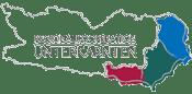 LAG-Unterkaernten-logo