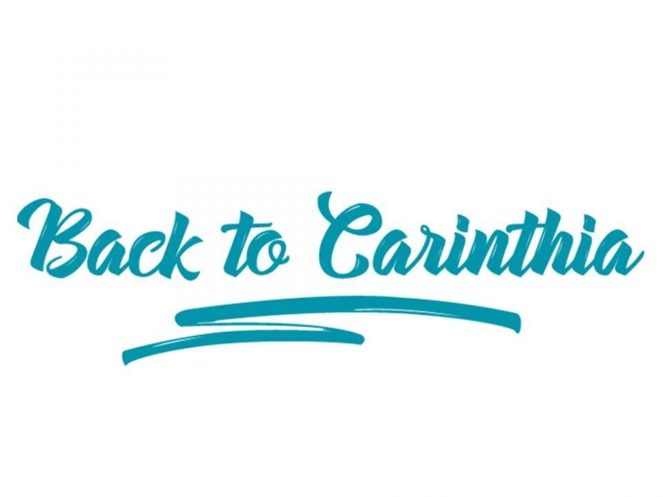 LAG-Villach-Umland-Back-to-Carinthia