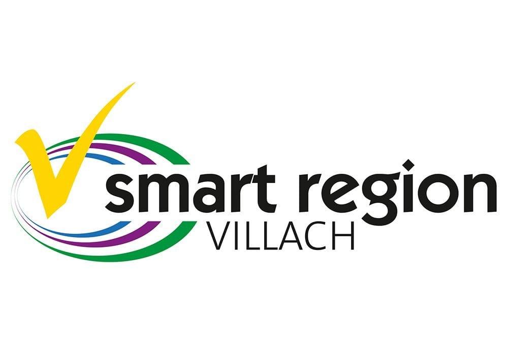 LAG-Villach-Umland-SmartRegion_RV