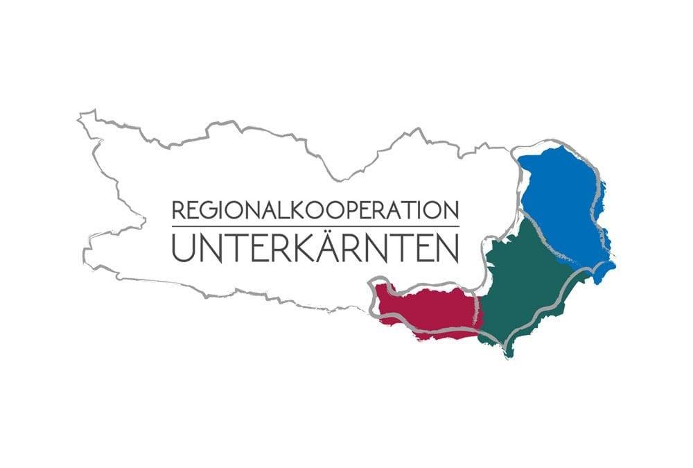 LAG_Regionalkooperation-Standard-Bild