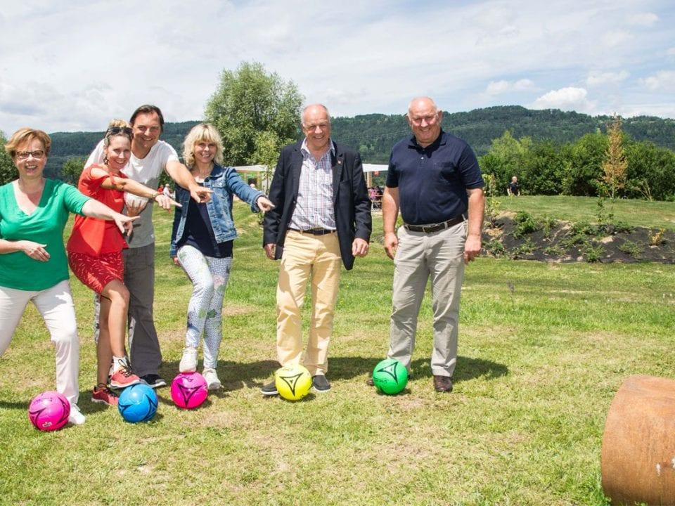 Fussballgolf-Kaernten-Dieter-Arbeiter