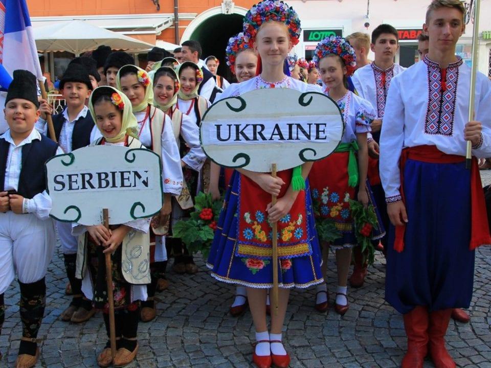 245 Jugend-Volkstanz-Festival 02 1920x1080