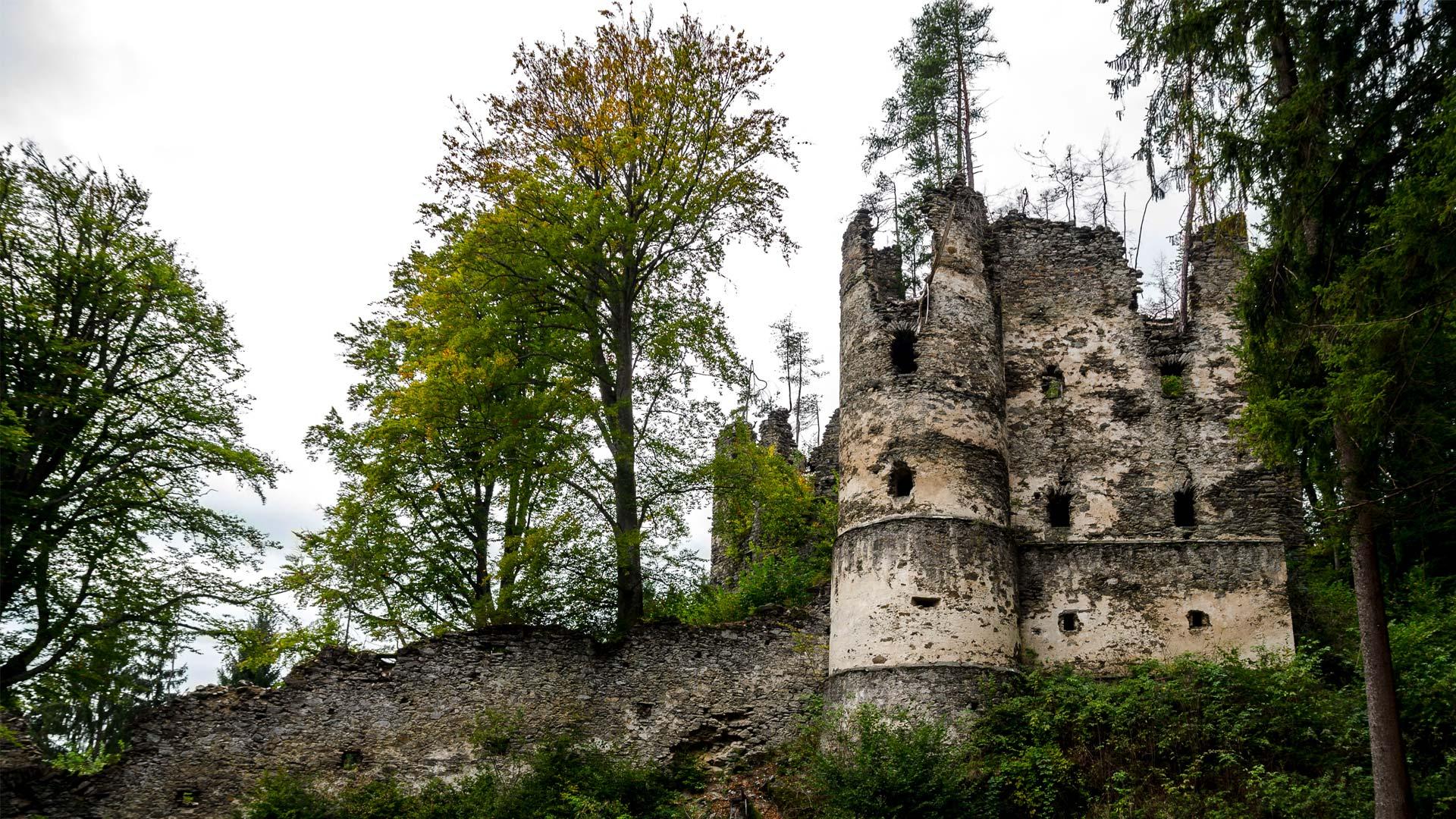 LAG-VU-ruine-aichelberg