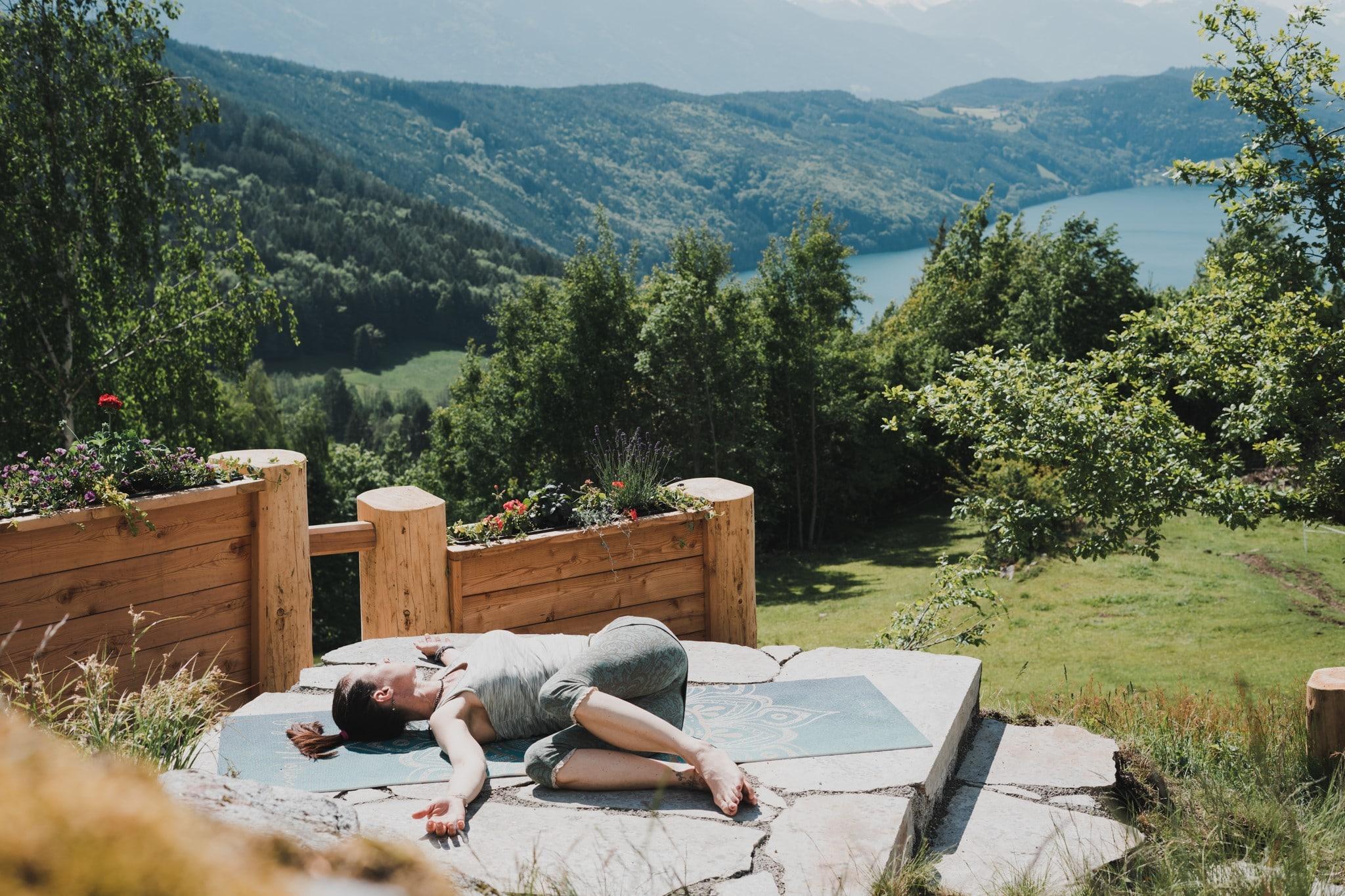 Yoga_copy_Gemeinde Ferndorf_Daniela Ebner